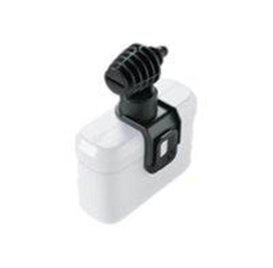 Bosch DIY F016800509 Munstycke för rengöringsmedel