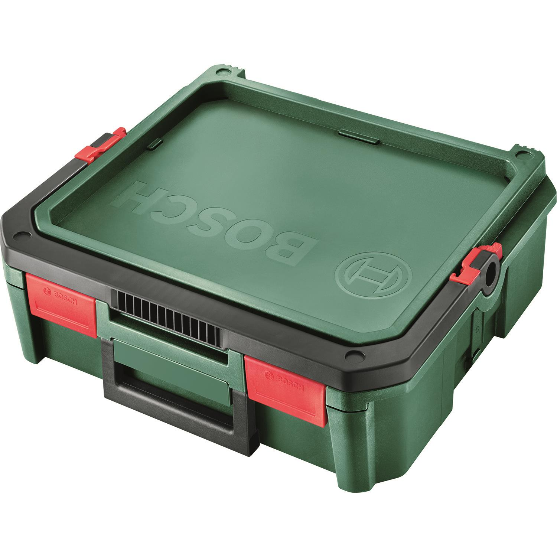Bosch DIY Systembox S Verktygsväska