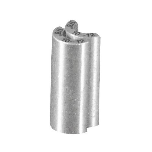 REMS 131110 R Frysinsats frysinsats max 2 60 mm