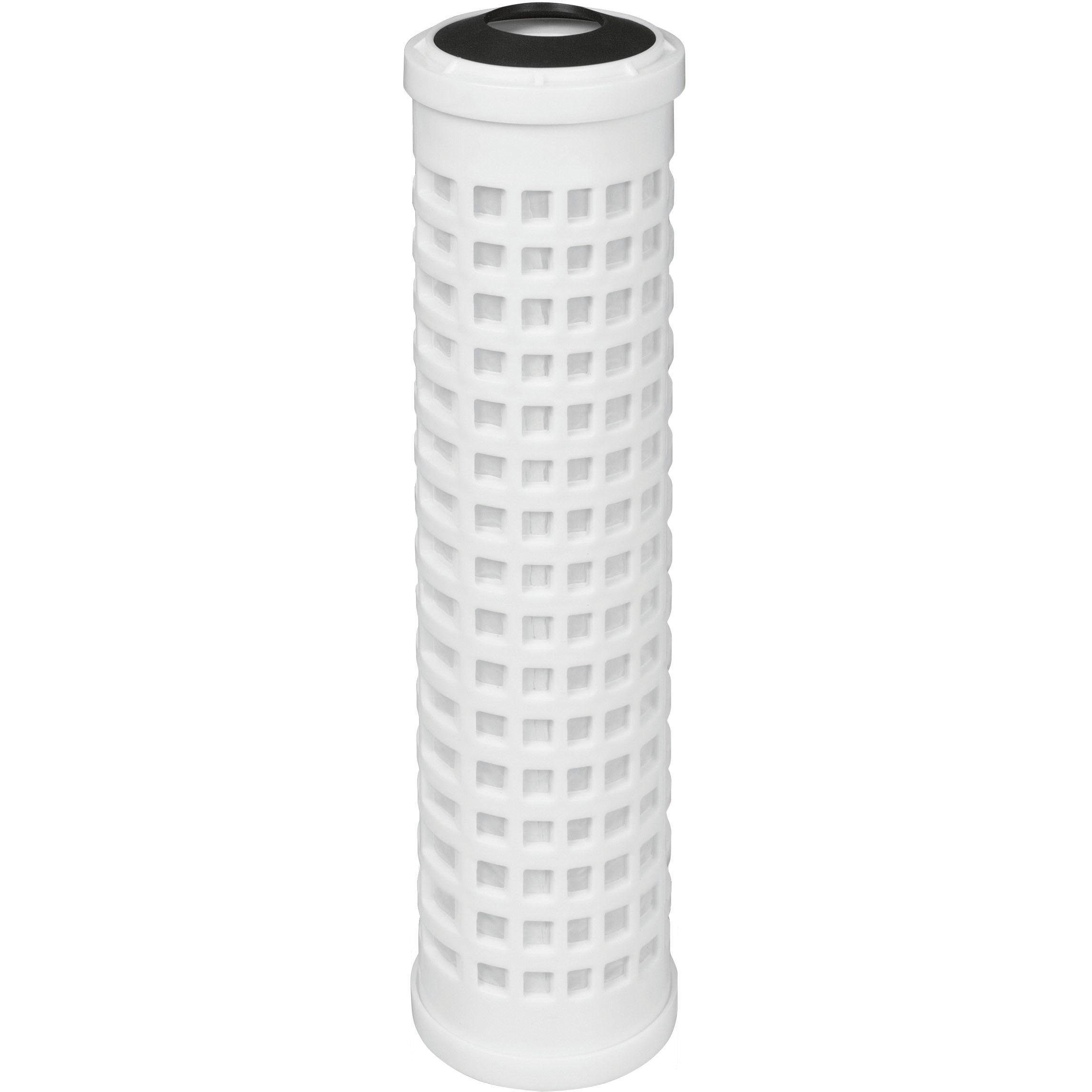 REMS 043054 Finfilterinsats 90 mikrometer