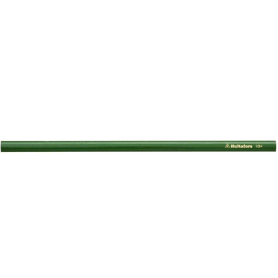 Hultafors BEP 30 GREEN Betongpenna 10 H