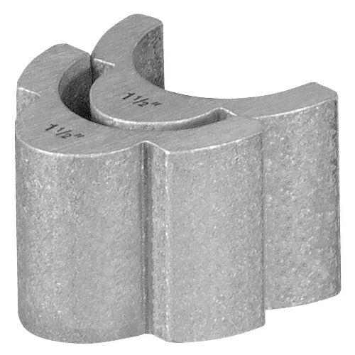 REMS 131156 R Frysinsats 1 1/2 2-pack