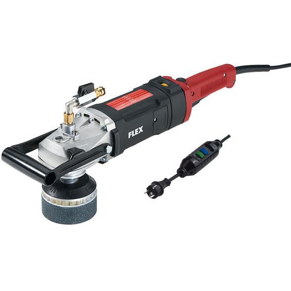 Flex LW802VR Våtslip