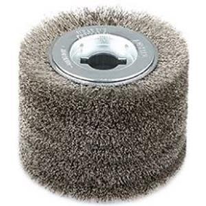 Flex 251625 Ståltrådsborste