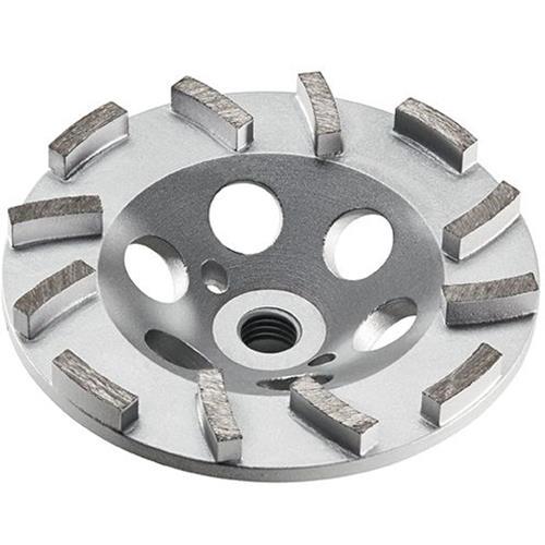 Flex Beton-Jet Diamantslipskål 115 mm