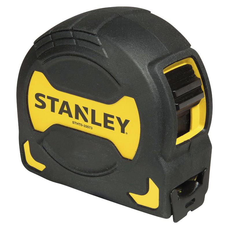 STANLEY STHT0-33559 Måttband 3 meter
