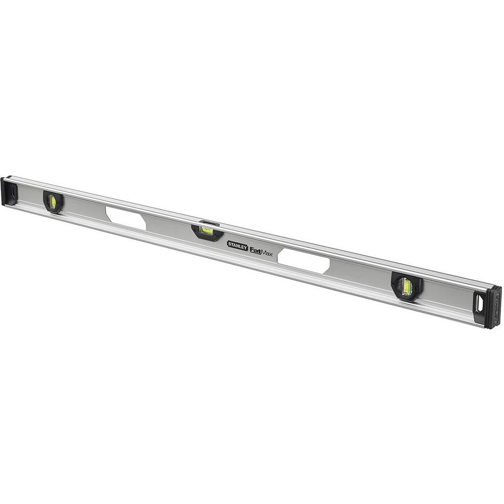 STANLEY FatMax XTHT1-42132 Vattenpass magnetiskt I-profil 60 cm