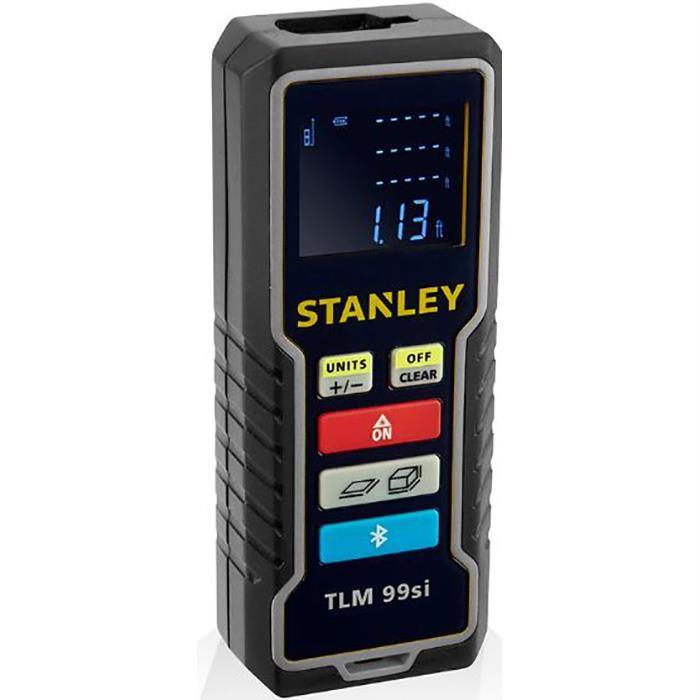 STANLEY TLM99SI Avståndsmätare