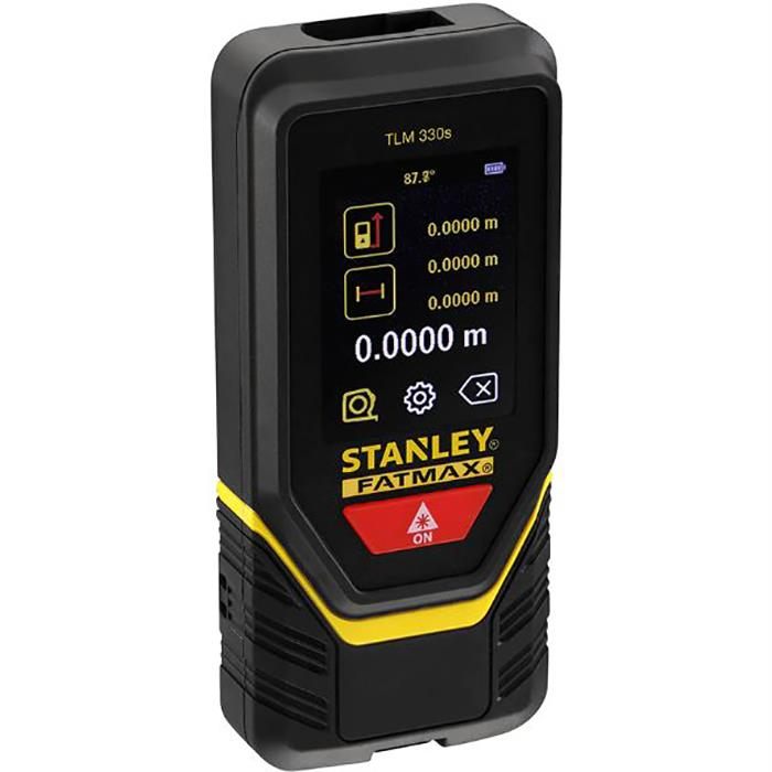 STANLEY TLM165SI Avståndsmätare