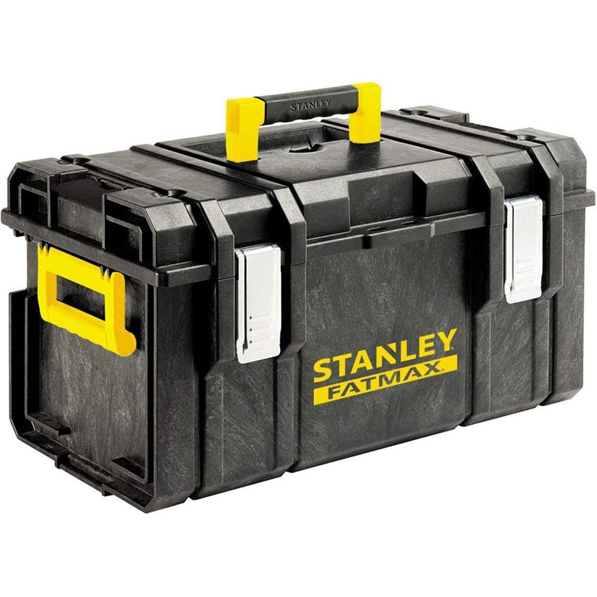 STANLEY FMST1-75681 Toughsystem Sortimentlåda mellan