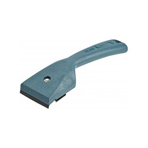 STANLEY 0-28-619 Träskrapa 150 mm blad