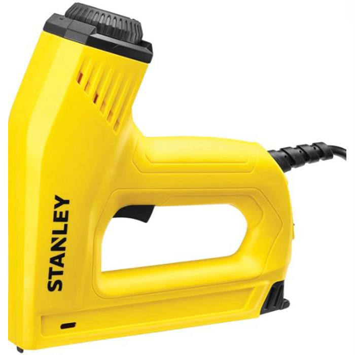 STANLEY 6-TRE550 Häftpistol elektrisk G-typ
