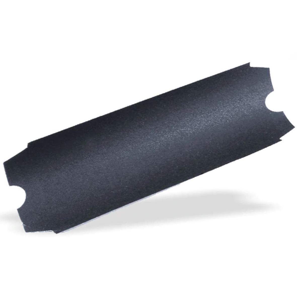 STANLEY STHT0-05930 Slipark 120 korn 10-pack