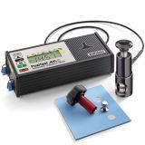 DeFelsko PosiTest AT-A Adhesjonsmåler/strekkprøvingsmaskin