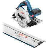 Bosch GKS 55 GCE Sirkelsag