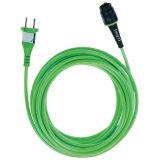 Festool H05 RN-F/4 Plug-it Kabel