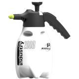 Marolex Industry Ergo 2000 EPDM Koncentratspruta