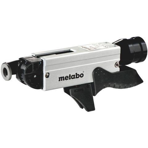 1110174 Metabo SM 5-55 Skruvmagasin