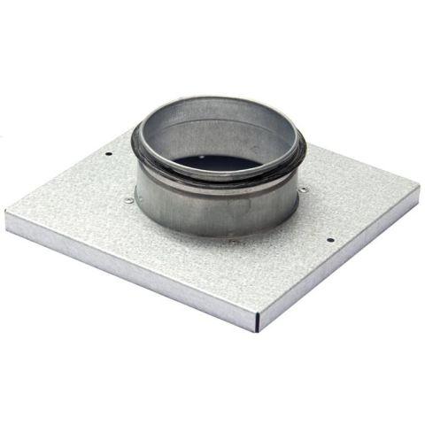 1150013 Acetec 20601 Processluftstos