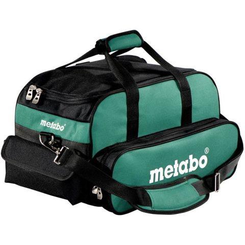 1110357 Metabo 657006000 Väska liten