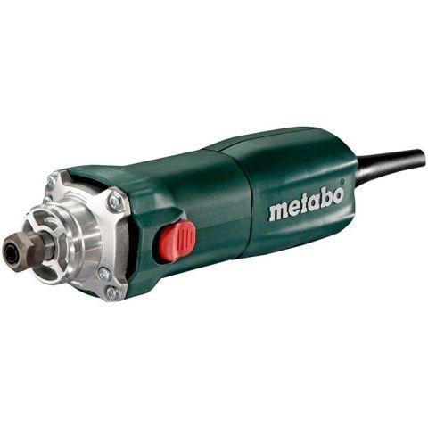 1110582 Metabo GE 710 COMPACT Slipmaskin