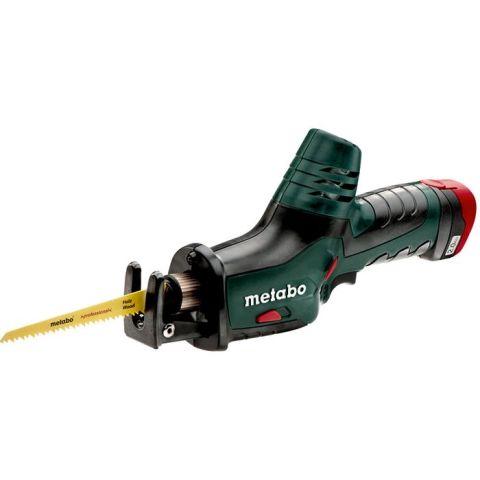 1110590 Metabo POWERMAXX ASE Tigersåg utan batterier och laddare