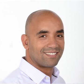 Mohamed Brahim