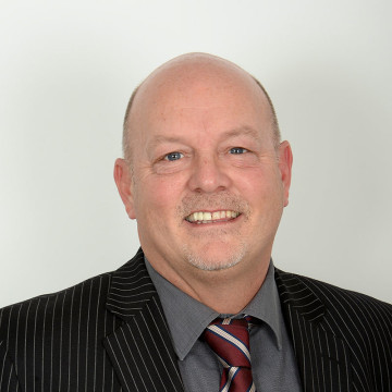 Chris Whitehead