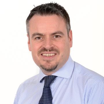Andrew Finn