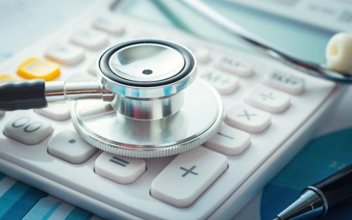 check health pension