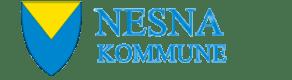 Nesna Kommune