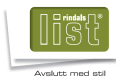 RindalsList AS