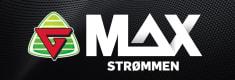G-Max Strømmen Sotrsenter