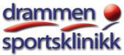 Drammen Sportsklinikk