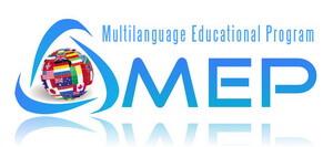 Мультиязычная образовательная программа