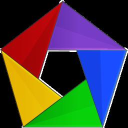 Лого профкома