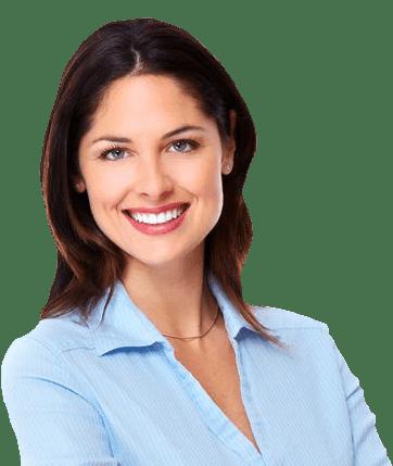 Ask The Skin Pro Testimonials
