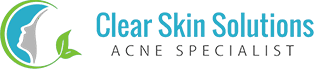 Ask the Skin Pro