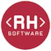 Rh Software LTDA