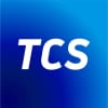 TCS - Technology Creative Solutions