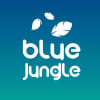 Blue Jungle - Comunicação Integrada