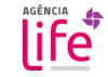 Agência Life