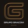 Grupo Gracom