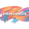 Intercomax | IMAX