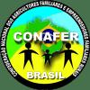 CONAFER CONFEDERACAO NACIONAL DOS AGRICULTORES FAMILIARES E EMPREENDEDORES FAMILIARES RURAIS