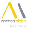 Marca Alpha