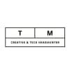 TMM - Creative & Tech Headhunter