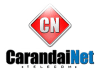 CN Internet