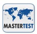 Mastertest