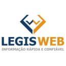LegisWeb